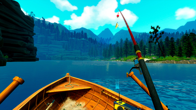 34 Best Fishing games for PC Windows | 50 Games Like