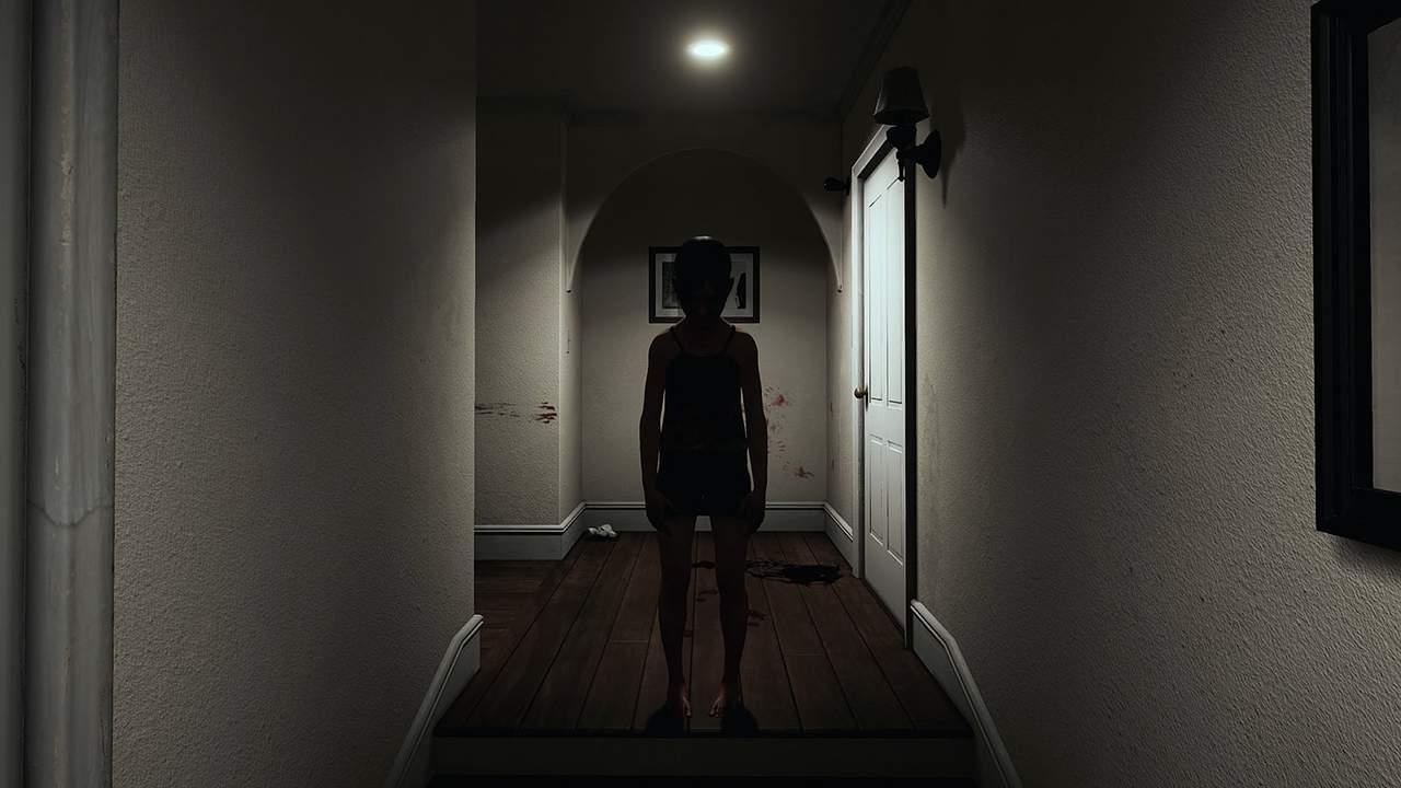 092753ffdad Best VR Horror Games and Psychological Thrillers