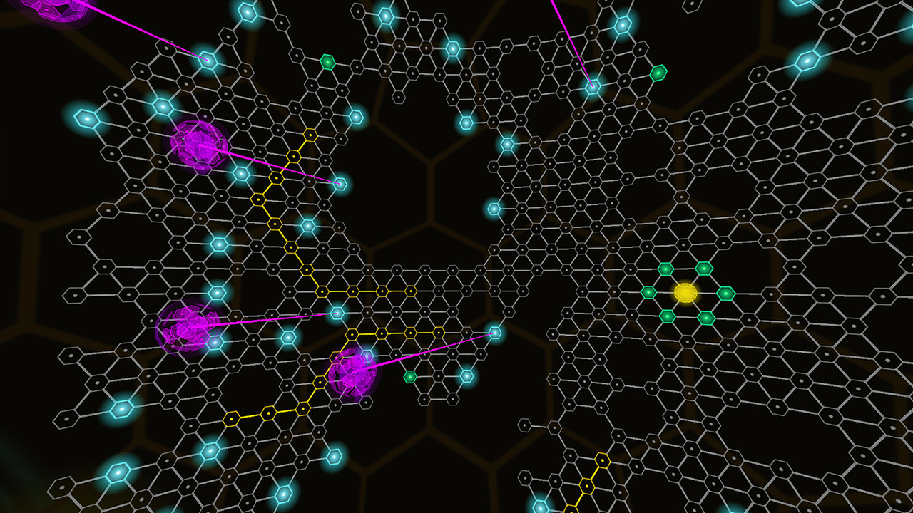 Image result for darknet playstation