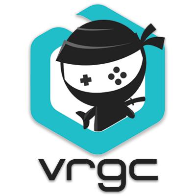 vrgamecritic.com